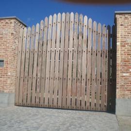afbeelding houten-poort-classic-high-002-jpg
