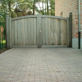 afbeelding houten-poort-classic-high-003-jpg