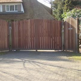 afbeelding houten-poort-classic-high-006-jpg