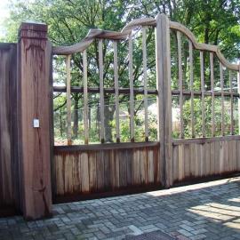 afbeelding houten-poort-classic-high-009-jpg