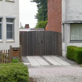 afbeelding houten-poort-classic-high-011-jpg