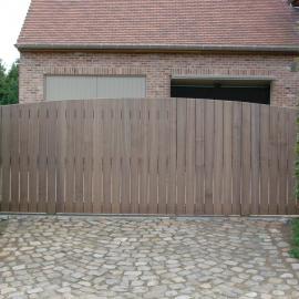 afbeelding houten-poort-classic-high-012-jpg