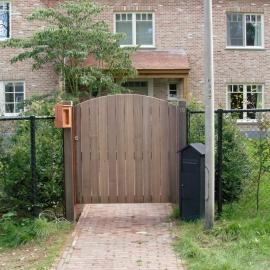 afbeelding houten-poort-classic-high-013-jpg