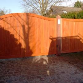 afbeelding houten-poort-classic-high-014-jpg