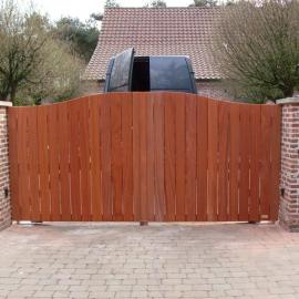 afbeelding houten-poort-classic-high-015-jpg
