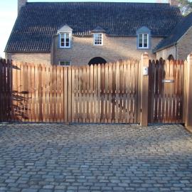 afbeelding houten-poort-classic-low-001-jpg