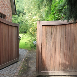 afbeelding houten-poort-classic-low-002-jpg