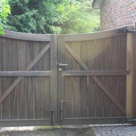 afbeelding houten-poort-classic-low-003-jpg