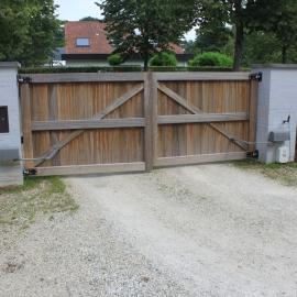 afbeelding houten-poort-classic-low-004-jpg
