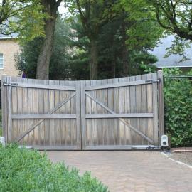 afbeelding houten-poort-classic-low-005-jpg