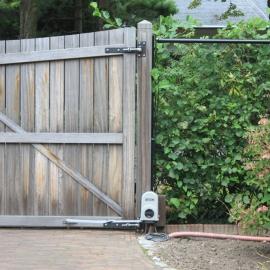 afbeelding houten-poort-classic-low-006-jpg