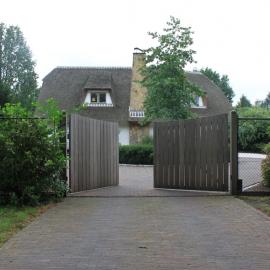 afbeelding houten-poort-classic-low-007-jpg