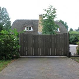 afbeelding houten-poort-classic-low-008-jpg