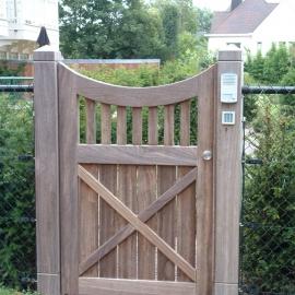 afbeelding houten-poort-classic-low-009-jpg