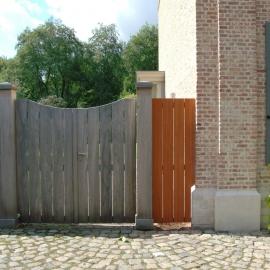 afbeelding houten-poort-classic-low-010-jpg