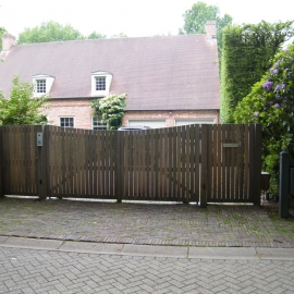 afbeelding houten-poort-classic-low-012-jpg