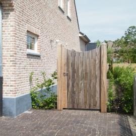afbeelding houten-poort-classic-low-013-jpg