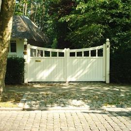 afbeelding houten-poort-classic-low-014-jpg
