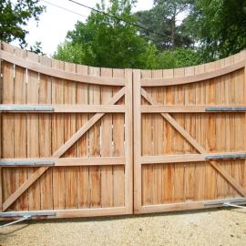 afbeelding houten-poort-classic-low-015-jpg