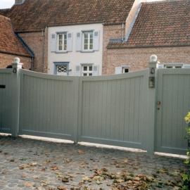 afbeelding houten-poort-classic-low-016-jpg