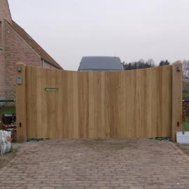 afbeelding houten-poort-classic-low-017-jpg