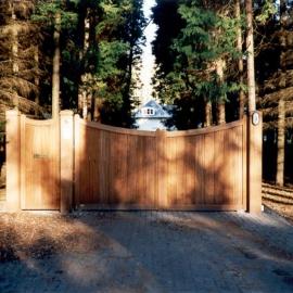 afbeelding houten-poort-classic-low-018-jpg