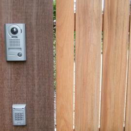 afbeelding houten-poort-classic-low-019-jpg