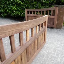 afbeelding houten-poort-classic-low-020-jpg