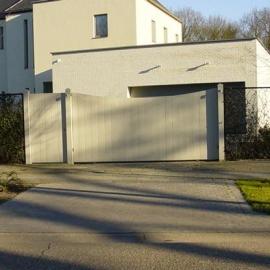 afbeelding houten-poort-classic-low-021-jpg