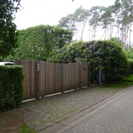 afbeelding houten-poort-classic-low-022-jpg