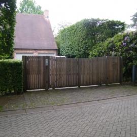 afbeelding houten-poort-classic-low-023-jpg