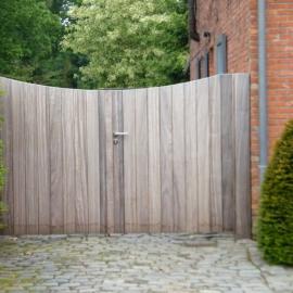 afbeelding houten-poort-classic-low-025-jpg