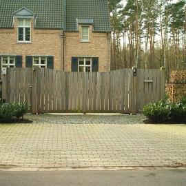 afbeelding houten-poort-classic-low-026-jpg