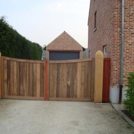 afbeelding houten-poort-classic-low-027-jpg