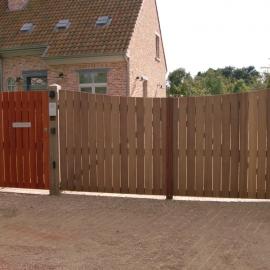afbeelding houten-poort-classic-low-029-jpg