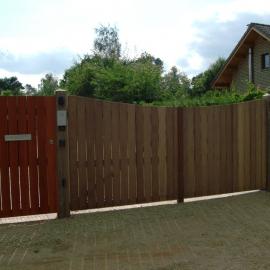 afbeelding houten-poort-classic-low-030-jpg