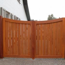 afbeelding houten-poort-classic-low-031-jpg