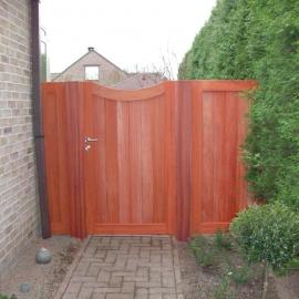 afbeelding houten-poort-classic-low-032-jpg