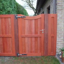 afbeelding houten-poort-classic-low-033-jpg