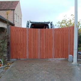 afbeelding houten-poort-classic-low-034-jpg