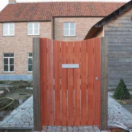 afbeelding houten-poort-classic-low-035-jpg