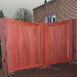 afbeelding houten-poort-classic-low-036-jpg