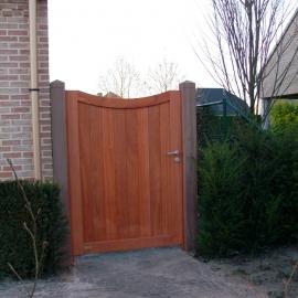 afbeelding houten-poort-classic-low-037-jpg