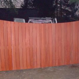 afbeelding houten-poort-classic-low-038-jpg