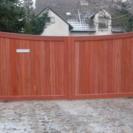 afbeelding houten-poort-classic-low-039-jpg