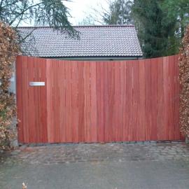 afbeelding houten-poort-classic-low-040-jpg