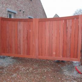 afbeelding houten-poort-classic-low-041-jpg