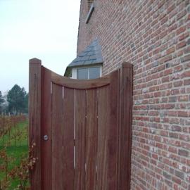 afbeelding houten-poort-classic-low-042-jpg
