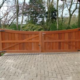 afbeelding houten-poort-classic-low-044-jpg