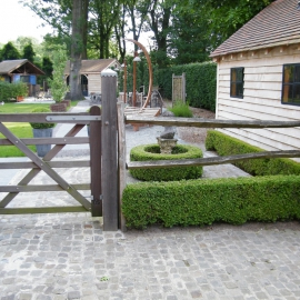 image houten-poort-cottage-003-jpg